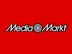 media markt incentiva a sus clientes para renovar sus electrodomsticos