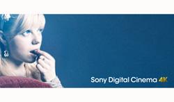 El 4K de Sony, muy próximo