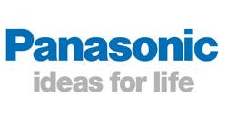 panasonic expande su portfolio de soluciones en ifsec 2013