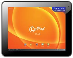 leotec lanza su nueva gama de tablets y smartphones