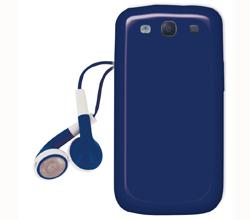nuevo pack de oxo platinum que permite combinar funda del mvil y auriculares
