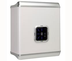 fleck ampla su gama de termos elctricos con la incorporacin de duo 30 litros