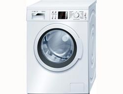 bosch premiada por sus lavadoras y secadoras