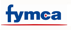 one for all firma un nuevo acuerdo con fymca