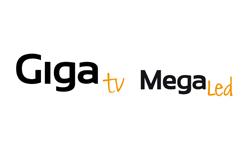 tvtech presenta su marca propia gigatv