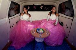 dos fotgrafas residentes en espaa reciben premios en los swpa 2013