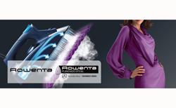 la plancha steamforce elegida para la mercedes benz fashion week madrid