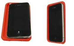 octiluscom presenta las primeras fundas del prximo iphone 5
