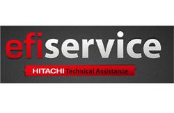efiservice el servicio tcnico posventa para profesionales de hitachi