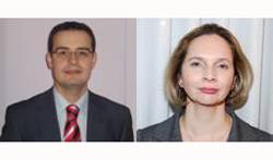 belkin refuerza su estructura con dos nuevos nombramientos