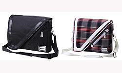 nuevas bolsas para pc y macbook de agrodolce