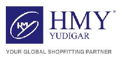 hmy_yudigar_obtiene_