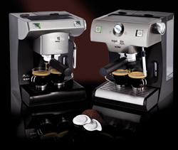 solac renueva su gama de cafeteras espresso squissita