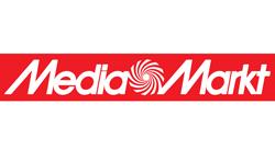 media markt en gran formato y ms asequible