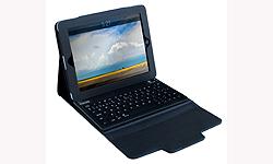 best buy presenta las nuevas fundas con teclado para ipad