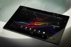 xperia tablet z sale a la venta en espaa
