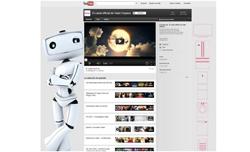 haier lanza su canal youtube en espaa
