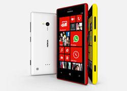 el nokia lumia 720 ya disponible en espaa