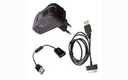 fersay presenta sus accesorios para smartphone y televisores