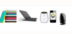belkin presenta sus ltimos accesorios para smartphones y tabletas en el mwc