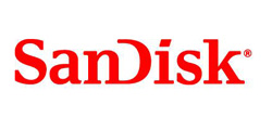 sandisk y tech data lanzan