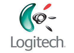 nuevos ratones y touchpad de logitech