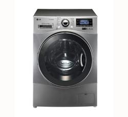 lavadoras lg con la tecnologa 6 motion direct drive