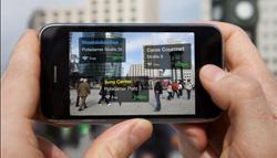 worksnug con la colaboracin de skype access duplica el nmero de lugares de trabajo mvil en todo el mundo