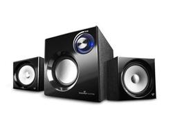 llega el energy acoustics 200 con sonido autoamplificado