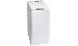 la nueva gama de lavado fagor ofrece el mayor ahorro