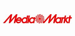 nuevas promociones y sorteos de media markt para celebrar el 30 aniversario del telfono mvil