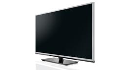 toshiba lanza una nueva gama de televisores que convierte 2d a 3d