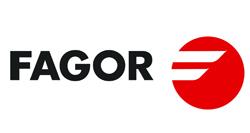 fagor presenta su