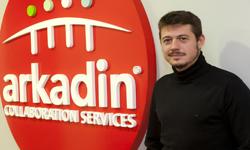 arkadin crece un 25 anual en el sur de europa