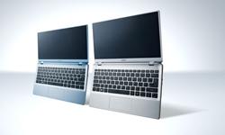 las series v5 y v7 de acer nuevas referencias en ordenadores delgados y ligeros