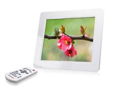 nuevos dispositivos blancos para mac