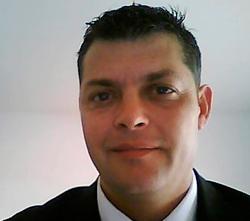 david carrasco nuevo jefe de ventas en barcelona de aryan