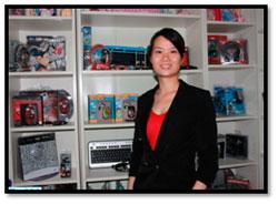 cirkuit planet abrir dos oficinas comerciales en china