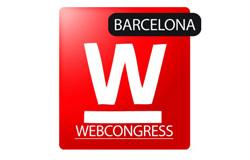 barcelona acoge el webcongress