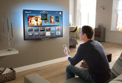 philips sorprende con su nuevo smart tv 8007k