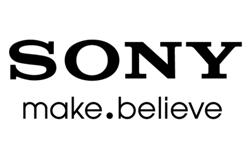 sony_es_la_segunda_e
