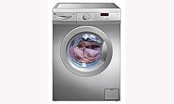 teka lanza su nueva lavadora electrnica