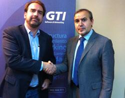 pointsharp firma un acuerdo con gtineovalia