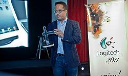 colour collection y los accesorios para tablets las nuevas propuestas de logitech