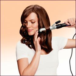 philips presenta la nueva gua de estilo de cuidado del cabello