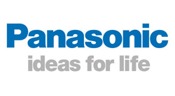 panasonic_corporatio