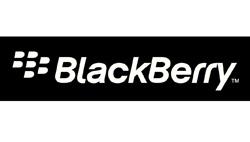 blackberry_despedira
