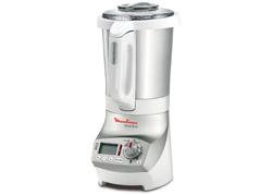 soup  co el nuevo robot de cocina de moulinex