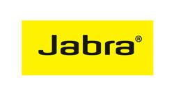 jabra_sera_el_nuevo_