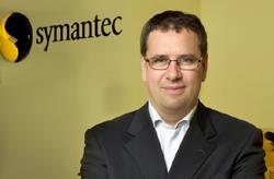 el informe de symantec revela un aumento del ciberespionaje